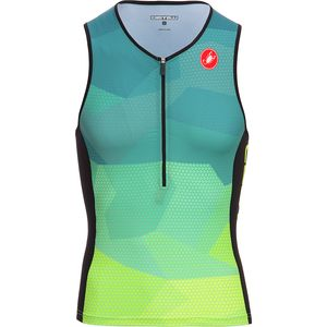 Castelli Core 2 Top - Men's