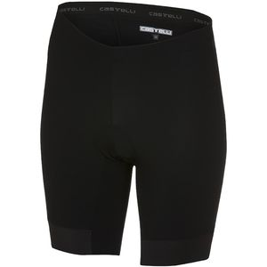 Castelli Core 2 Short - Men's