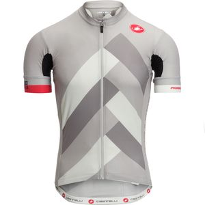 d337a7820 Castelli Free AR 4.1 Limited Edition Jersey - Men s
