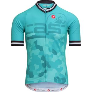 Castelli Attacco Limited Edition Jersey - Men's