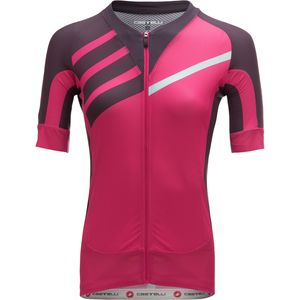 Castelli Aero Race Limited Edition Jersey - Women s 400791dae