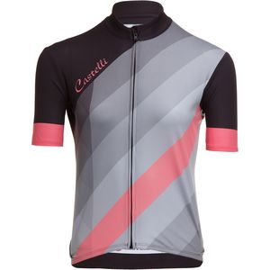 Castelli Prisma Limited Edition Jersey - Women's