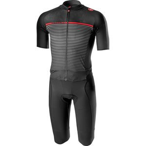 Castelli Classics Thermosuit - Men's