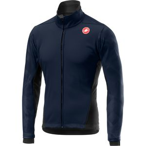 Castelli Mitico Jacket - Men's