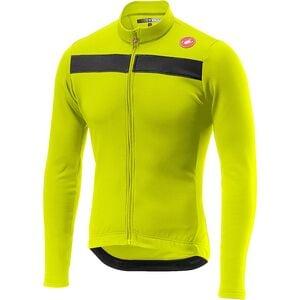 9eab12be7 Yellow Men s Road Bike Jerseys