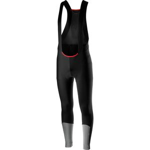 Castelli Nano Flex Pro 2 Bib Tight - Men's