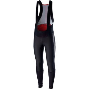 Castelli Sorpasso 2 Wind Bib Tight - Men's