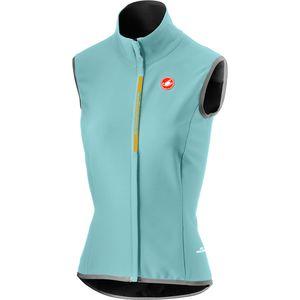 Assos UMA GT Wind Vest Summer - Women s  3baf11ad2