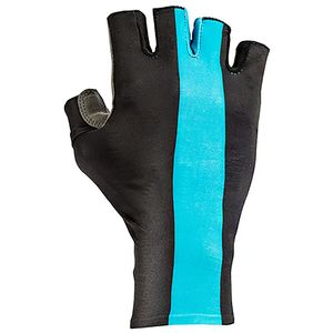 Castelli Team Sky Aero Race Glove - Men's