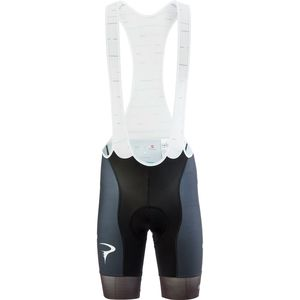 Castelli Team Sky Volo Bib Short - Men's