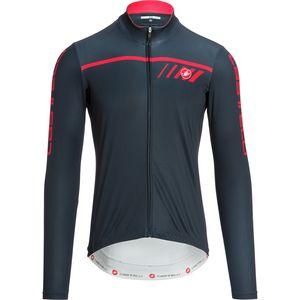 36e1244cc Castelli Velocissimo 2 Limited Edition Full-Zip Jersey - Men s
