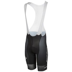 Castelli TEAM SKY Volo Limited Edition Bib Short - Men's