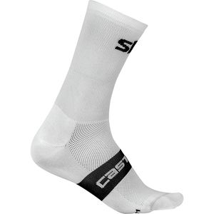 Castelli TEAM SKY Free 12 Limited Edition Sock