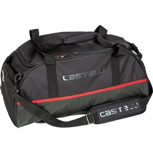 Castelli Gear 2 Duffel Bag