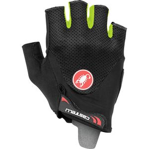 Men's Cycling Gloves | Competitive Cyclist