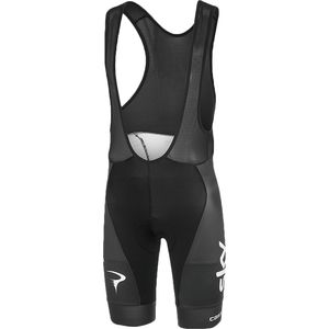 5ac6eb621 Castelli Team Sky Fan 19 Bib Short - Men s