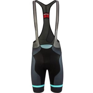 Castelli Free Aero Race 4 Limited Edition Bib Short - Men's