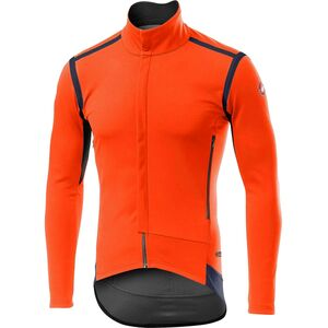 Castelli Perfetto RoS Long-Sleeve Jersey - Men's