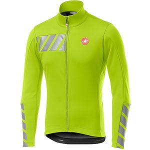Castelli Raddoppia 2 Jacket - Men's