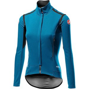 Castelli Perfetto RoS Long-Sleeve Jersey - Women's