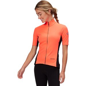 Castelli Perfetto Light RoS Jersey - Women's