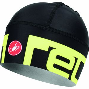 Castelli Viva2 Thermo Skully Hat