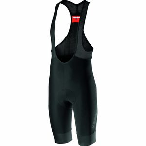 Castelli Tutto Nano Bib Short - Men's