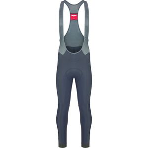 Castelli Velocissimo 4 Bib Tight - Men's