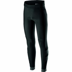 Castelli Velocissimo 4 No Chamois Tight - Men's