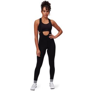 Castelli Tutto Nano Bib Tight - Women's