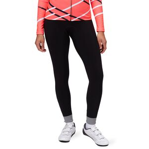Castelli Tutto Nano Tight - Women's