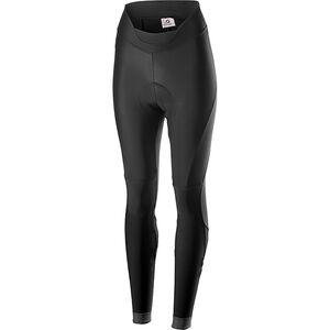 Castelli Velocissima Tight - Women's