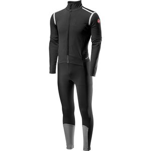 Castelli Sanremo RoS Thermosuit - Men's