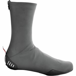 Castelli Reflex WP Black Out Shoe Cover