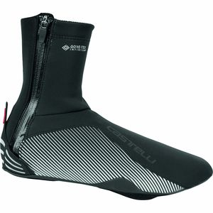 Castelli Dinamica Shoe Cover - Women's