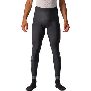 Castelli Velocissimo 4 Limited Edition Tight - Men's