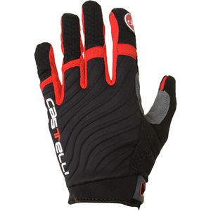 Castelli CW 6.0 Cross Glove - Men's