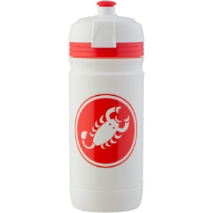 Castelli Water Bottle