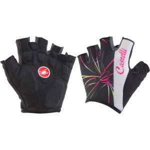 Castelli Dolce Women's Gloves