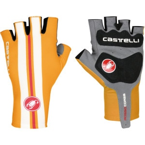 Castelli Free Aero Race Gloves - Men's