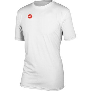 Castelli Race Day T-Shirt