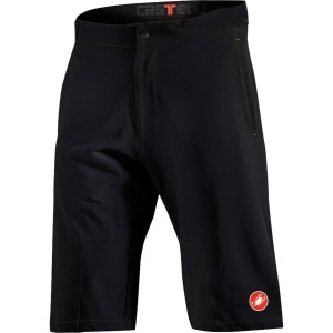 Castelli Libero Short - Men's