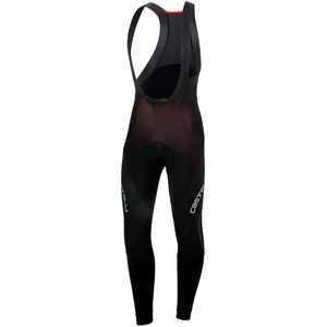 Castelli Sorpasso Wind Bib Tights - Men's