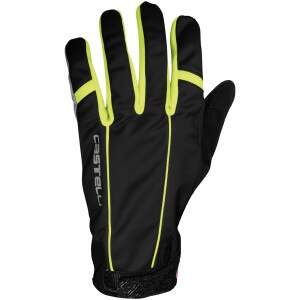 Castelli Cw.3.1 Gloves - Men's