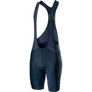 Castelli Italia 20 Bib Short - Men's
