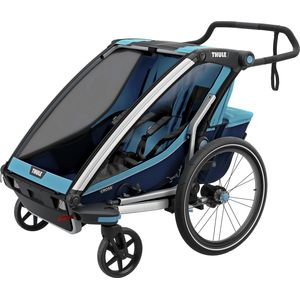 Thule Chariot Chariot Cross Stroller