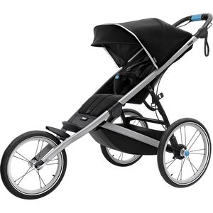 Thule Chariot Glide 2 Stroller