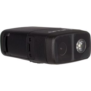 CYCLIQ Fly12 CE Front HD Bike Camera and Light