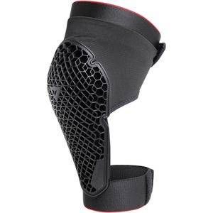 Dainese Trail Skins 2 Lite Knee Guard