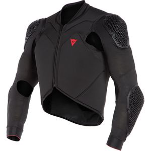 Dainese Rhyolite 2 Lite Safety Jacket